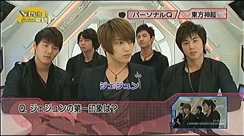090407 Asahi TV ONTAMA02.JPG