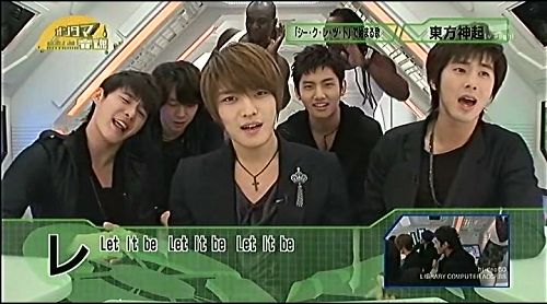 090408 Asahi TV ONTAMA- 2 Imagination10.jpg