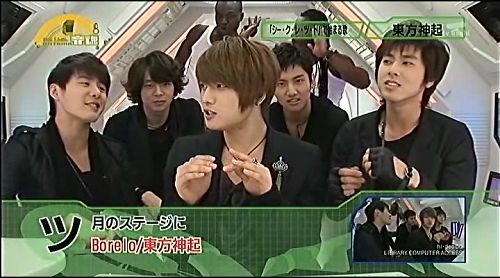 090408 Asahi TV ONTAMA- 2 Imagination13.jpg