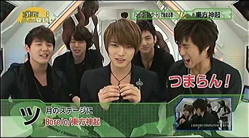 090408 Asahi TV ONTAMA- 2 Imagination14.jpg
