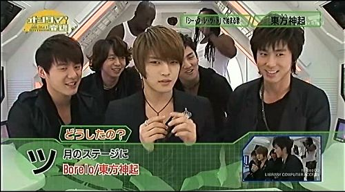 090408 Asahi TV ONTAMA- 2 Imagination17.jpg