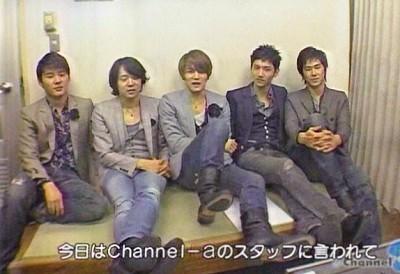 [TV] 090430 Channel-a [nockin][(002630)23-10-41].JPG