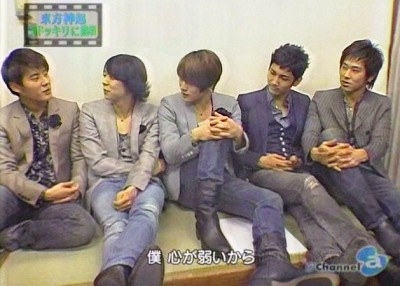 [TV] 090430 Channel-a [nockin][(003212)23-11-00].JPG