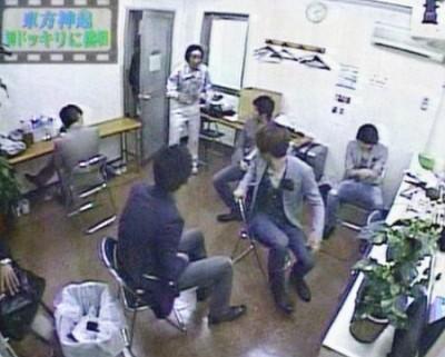 [TV] 090430 Channel-a [nockin][(004975)23-11-59].JPG