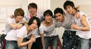 20090509_日四巡.jpg