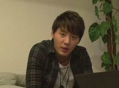 090513 [FC DVD] Bigeast 3rd Fanclub Event_Extra Movie _02.jpg