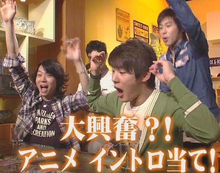 090522 NTV 未來創造堂[(000587)23-56-58].jpg
