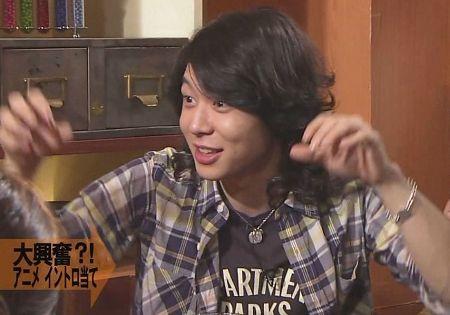 090522 NTV 未來創造堂[(008556)00-01-24].jpg