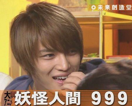 090522 NTV 未來創造堂[(008871)00-01-35].jpg