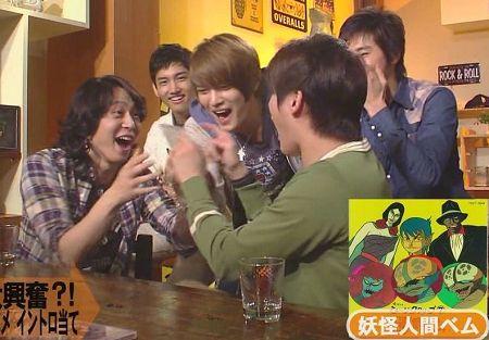 090522 NTV 未來創造堂[(009365)00-01-51].jpg