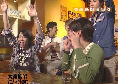 090522 NTV 未來創造堂[(011042)00-08-18].jpg