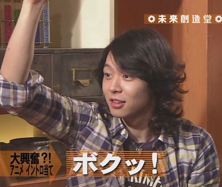 090522 NTV 未來創造堂[(012516)00-09-07].jpg