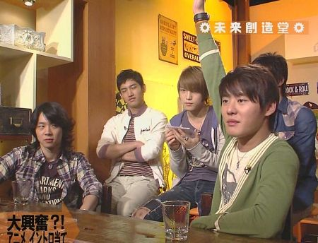 090522 NTV 未來創造堂[(013932)00-09-46].jpg