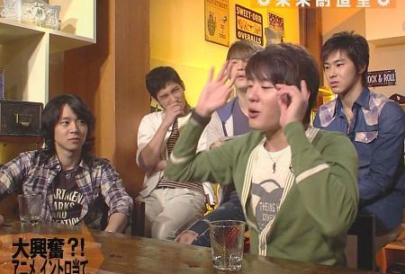 090522 NTV 未來創造堂[(013955)00-09-47].jpg