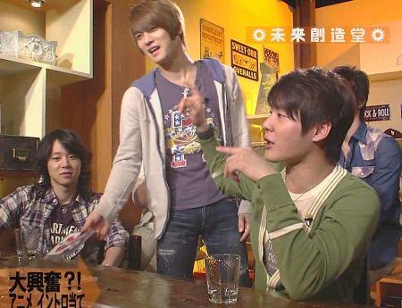090522 NTV 未來創造堂[(014006)00-09-48].jpg