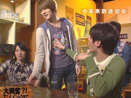 090522 NTV 未來創造堂[(014019)00-09-49].jpg