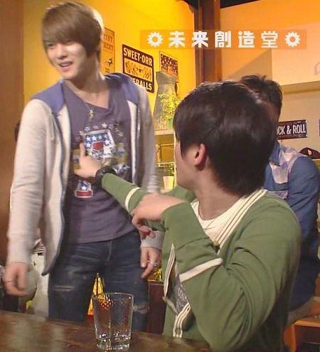 090522 NTV 未來創造堂[(014035)00-09-49].jpg
