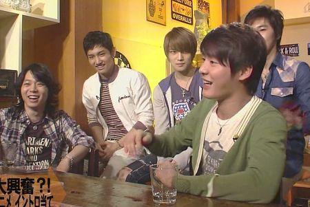 090522 NTV 未來創造堂[(014484)00-10-04].jpg