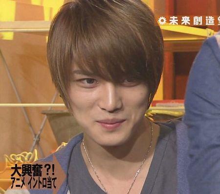 090522 NTV 未來創造堂[(014508)00-10-05].jpg