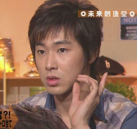 090522 NTV 未來創造堂[(017814)00-27-06].jpg