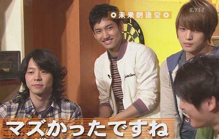 090522 NTV 未來創造堂[(021515)00-41-07].jpg