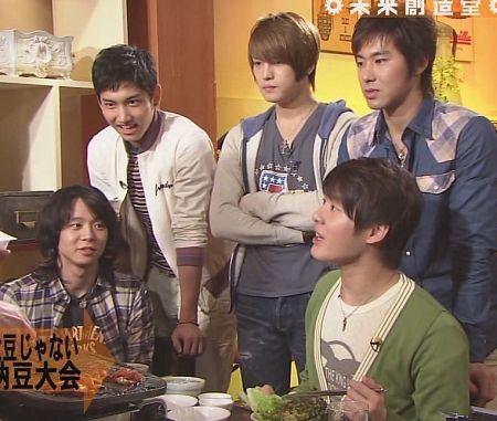 090522 NTV 未來創造堂[(022303)00-41-34].jpg