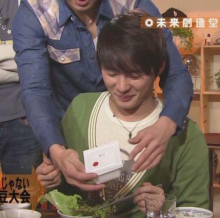 090522 NTV 未來創造堂[(022443)00-41-38].jpg