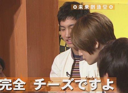 090522 NTV 未來創造堂[(024501)00-53-50].jpg