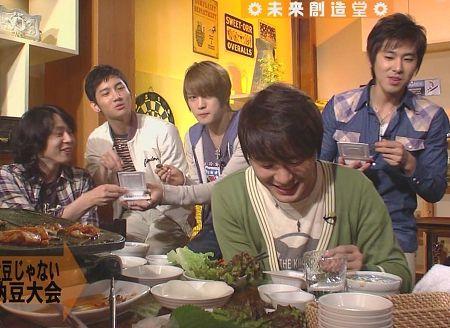 090522 NTV 未來創造堂[(025342)00-54-18].jpg