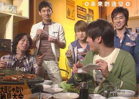 090522 NTV 未來創造堂[(026715)00-55-03].jpg