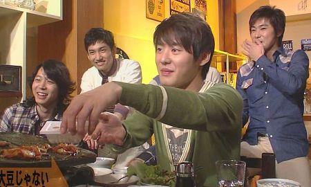 090522 NTV 未來創造堂[(026857)00-55-08].jpg