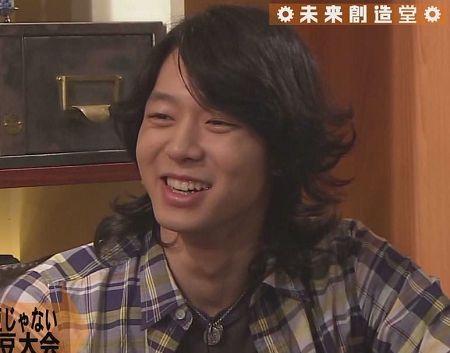 090522 NTV 未來創造堂[(026866)00-55-08].jpg