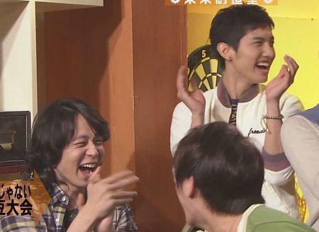 090522 NTV 未來創造堂[(027173)00-55-19].jpg