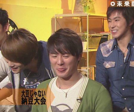 090522 NTV 未來創造堂[(027286)00-55-22].jpg