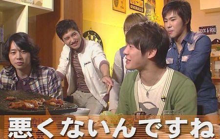 090522 NTV 未來創造堂[(028179)00-55-52].jpg