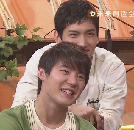 090522 NTV 未來創造堂[(042386)01-09-24].jpg