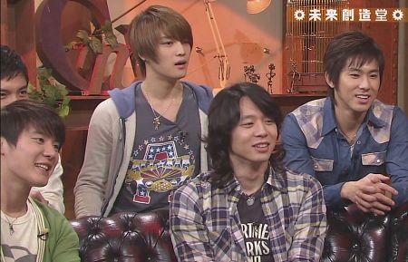 090522 NTV 未來創造堂[(042427)01-09-25].jpg