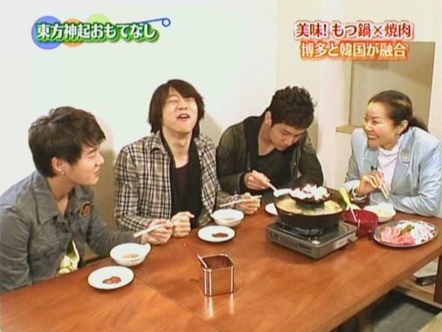 [TV] 090323 FBS Night Shuffle - 有天俊秀昌珉 (640x480-21m1s)[showjj][(028394)23-24-50].JPG