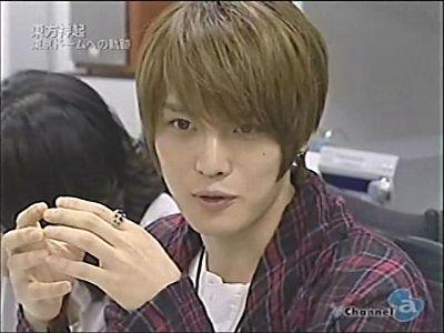090611 Channel-a TOHOSHINKI History to Tokyo Dome[(020728)01-01-12].jpg