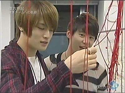 090611 Channel-a TOHOSHINKI History to Tokyo Dome[(021213)01-41-34].jpg