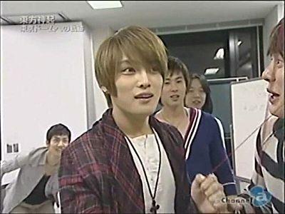 090611 Channel-a TOHOSHINKI History to Tokyo Dome[(021369)01-41-39].jpg