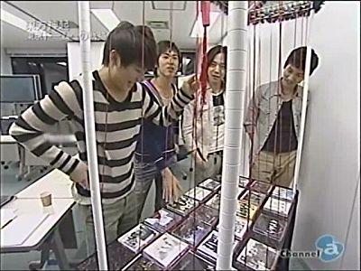 090611 Channel-a TOHOSHINKI History to Tokyo Dome[(021572)01-41-46].jpg