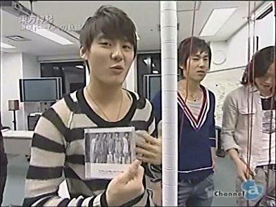 090611 Channel-a TOHOSHINKI History to Tokyo Dome[(021722)01-02-06].jpg