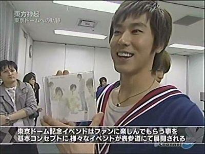 090611 Channel-a TOHOSHINKI History to Tokyo Dome[(021830)01-02-10].jpg