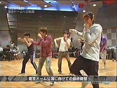 090611 Channel-a TOHOSHINKI History to Tokyo Dome[(022419)01-02-30].jpg