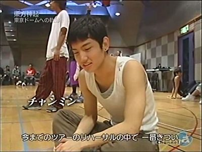 090611 Channel-a TOHOSHINKI History to Tokyo Dome[(022710)01-02-39].jpg