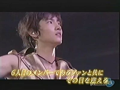 090611 Channel-a TOHOSHINKI History to Tokyo Dome[(024692)01-03-45].jpg