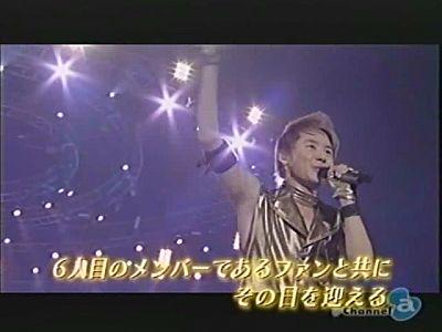 090611 Channel-a TOHOSHINKI History to Tokyo Dome[(024823)02-01-20].jpg