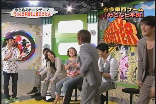 090704 Music Fighter - talk + game + live(Stand by U)[(006673)09-17-56].jpg