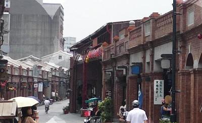 20090718三峽.jpg
